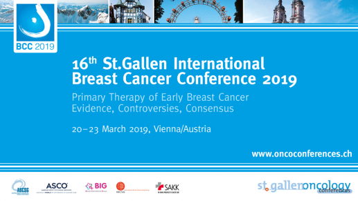 International Breast Cancer Conference