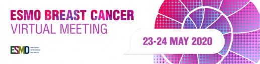 GBG Research at ESMO Breast Cancer Virtual Meeting 2020